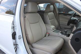 2014 Chrysler 300 Hollywood, Florida 27