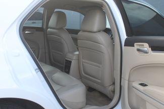 2014 Chrysler 300 Hollywood, Florida 28