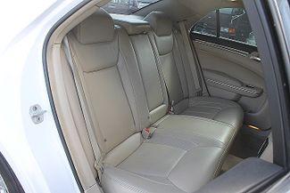 2014 Chrysler 300 Hollywood, Florida 29