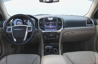 2014 Chrysler 300 Hollywood, Florida 21