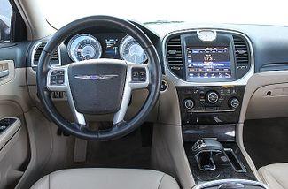 2014 Chrysler 300 Hollywood, Florida 17