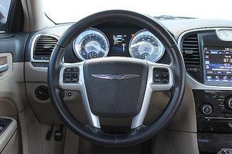 2014 Chrysler 300 Hollywood, Florida 15