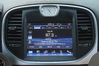 2014 Chrysler 300 Hollywood, Florida 18