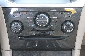 2014 Chrysler 300 Hollywood, Florida 19