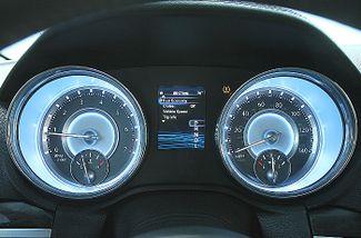 2014 Chrysler 300 Hollywood, Florida 16