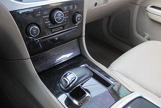 2014 Chrysler 300 Hollywood, Florida 20