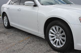 2014 Chrysler 300 Hollywood, Florida 2