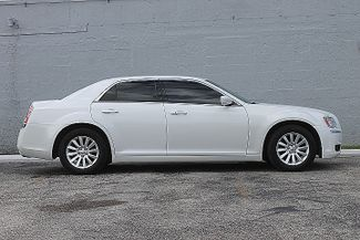 2014 Chrysler 300 Hollywood, Florida 3