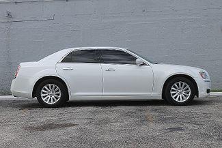 2014 Chrysler 300 Hollywood, Florida 3
