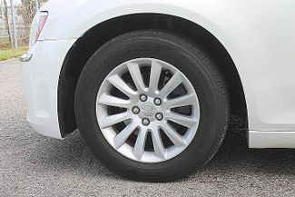 2014 Chrysler 300 Hollywood, Florida 31
