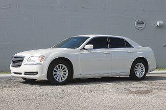 2014 Chrysler 300 Hollywood, Florida 10