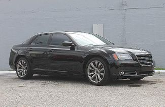 2014 Chrysler 300 S Hollywood, Florida 13