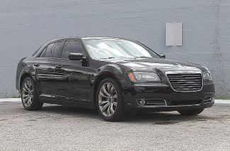 2014 Chrysler 300 S Hollywood, Florida 21