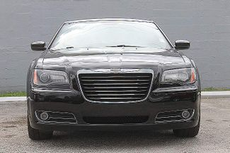 2014 Chrysler 300 S Hollywood, Florida 12