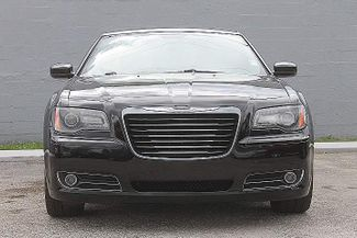 2014 Chrysler 300 S Hollywood, Florida 37