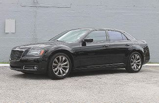2014 Chrysler 300 S Hollywood, Florida 10