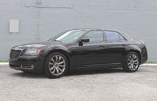 2014 Chrysler 300 S Hollywood, Florida 22