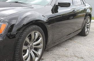 2014 Chrysler 300 S Hollywood, Florida 11