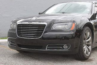 2014 Chrysler 300 S Hollywood, Florida 39