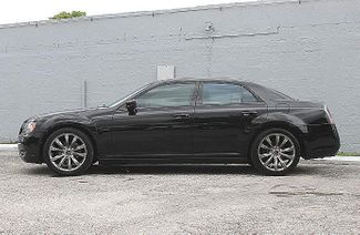 2014 Chrysler 300 S Hollywood, Florida 9