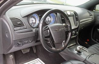 2014 Chrysler 300 S Hollywood, Florida 14