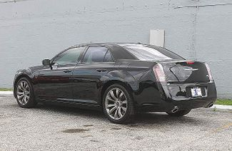 2014 Chrysler 300 S Hollywood, Florida 7