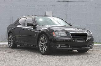 2014 Chrysler 300 S Hollywood, Florida 1