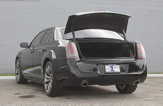 2014 Chrysler 300 S Hollywood, Florida 28
