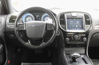 2014 Chrysler 300 S Hollywood, Florida 15