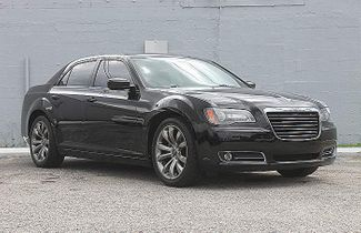 2014 Chrysler 300 S Hollywood, Florida 27