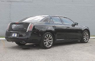 2014 Chrysler 300 S Hollywood, Florida 4