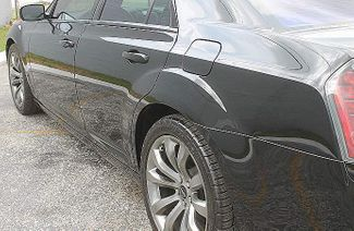2014 Chrysler 300 S Hollywood, Florida 8