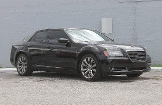 2014 Chrysler 300 S Hollywood, Florida 35
