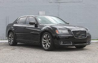 2014 Chrysler 300 S Hollywood, Florida 47