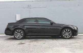 2014 Chrysler 300 S Hollywood, Florida 3
