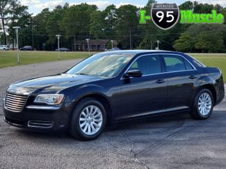 2014 Chrysler 300 V6 in Hope Mills, NC 28348