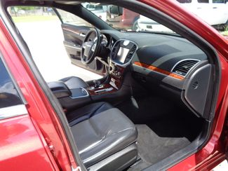 2014 Chrysler 300   city TX  Texas Star Motors  in Houston, TX