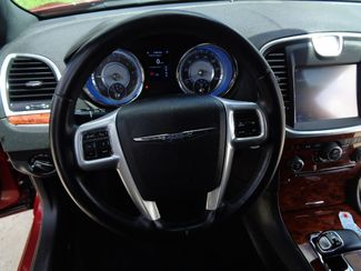 2014 Chrysler 300   city TX  Texas Star Motors  in Houston, TX