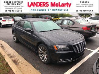 2014 Chrysler 300 300S | Huntsville, Alabama | Landers Mclarty DCJ & Subaru in  Alabama