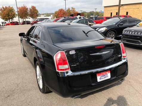2014 Chrysler 300  | Huntsville, Alabama | Landers Mclarty DCJ & Subaru in Huntsville, Alabama