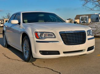 2014 Chrysler 300 in Jackson, MO 63755
