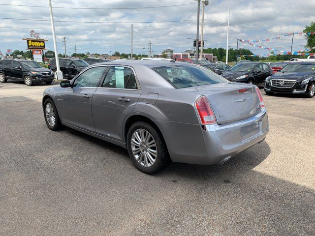 2014 Chrysler 300 in Jonesboro, AR 72401