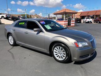 2014 Chrysler 300 in Kingman Arizona, 86401