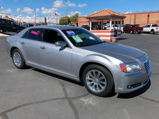 2014 Chrysler 300 C in Kingman Arizona, 86401