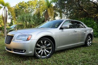 2014 Chrysler 300 300S in Lighthouse Point FL