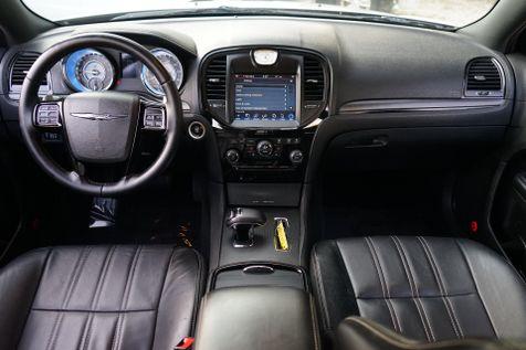 2014 Chrysler 300 300S in Lighthouse Point, FL