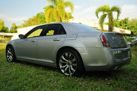 2014 Chrysler 300 300S in Lighthouse Point, FL