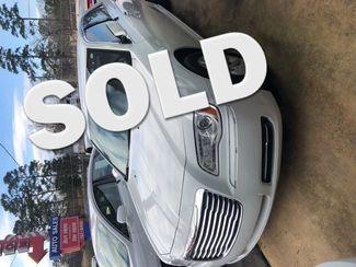 2014 Chrysler 300  | Little Rock, AR | Great American Auto, LLC in Little Rock AR AR