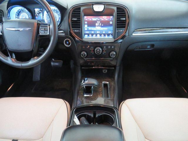 2014 Chrysler 300 Base in McKinney, Texas 75070