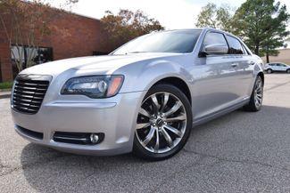 2014 Chrysler 300 300S in Memphis Tennessee, 38128